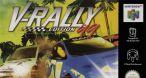 Image V-Rally
