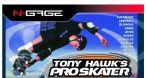 Image Tony Hawk's Skateboarding