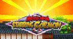 Image Mystical Ninja : Starring Goemon
