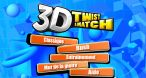 Image 3D Twist & Match