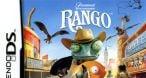 Image Rango