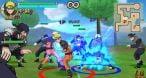 Image Naruto Shippuden : Ultimate Ninja Impact