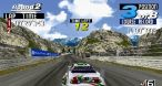 Image Sega Touring Car Championship