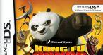 Image Kung Fu Panda 2