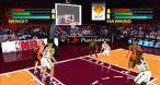Image Total NBA '96