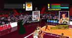 Image Total NBA '96