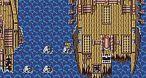 Image Final Fantasy V