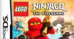 Image LEGO Ninjago : Le Jeu Vidéo