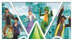 Image Les Sims 3 : Générations