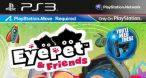 Image EyePet & Friends