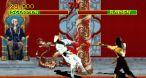 Image Mortal Kombat (Original)