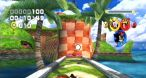 Image Sonic Heroes