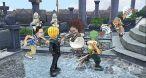 Image One Piece : Grand Adventure