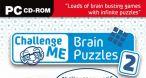 Image Challenge Me : Brain Puzzles 2