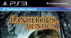 Image Cabela's Dangerous Hunts 2011
