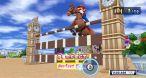 L'équitation fait partie des nouvelles épreuves disponibles. (Wii)