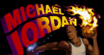 Image Michael Jordan : Chaos in the Windy City