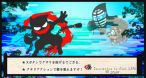 Image Nin²-Jump