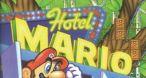 Image Hotel Mario