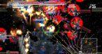 Image Bangai-O HD : Missile Fury