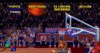 Image NBA Jam : Tournament Edition