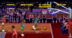 Image NBA Jam : Tournament Edition