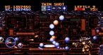 Image Thunder Force IV