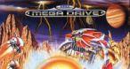 Image Thunder Force IV