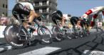 Image Pro Cycling Manager Saison 2011 : Le Tour de France
