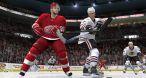 Image NHL 09