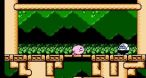 Image Kirby's Adventure