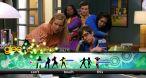 Image Karaoke Revolution Glee : Volume 2