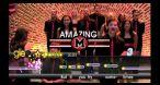 Image Karaoke Revolution Glee