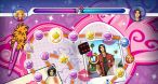 Image Totally Spies ! : Totally Party