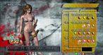 Image OneChanbara : Bikini Samurai Squad