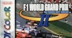 Image F-1 World Grand Prix II