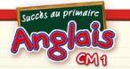 Image Succès au primaire : Anglais CE2