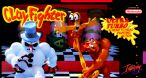 Image ClayFighter