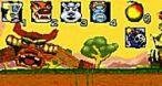 Image Crash Nitro Kart
