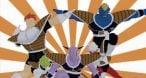 Image Dragon Ball Z : Budokai