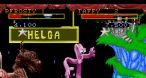 Image ClayFighter : Tournament Edition