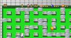 Image Bomberman