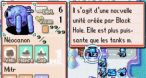 Image Advance Wars 2 : Black Hole Rising