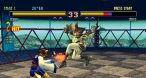 Image Bloody Roar 2