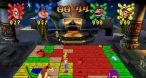 Image Crash Bash