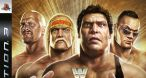 Image WWE Legends of Wrestlemania