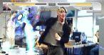 Image EyeToy : Kinetic Combat