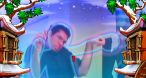 Image EyeToy : Play 2