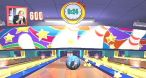 Image EyeToy : Play 3