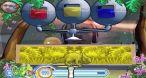 Image EyeToy : Play Astro Zoo